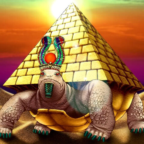 File:PyramidTurtleVG-TF04-JP.jpg