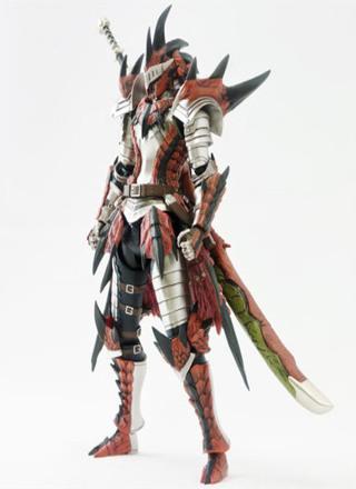 File:Rathalos armor.jpg