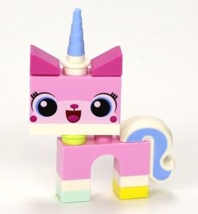 File:Unikitty.jpg