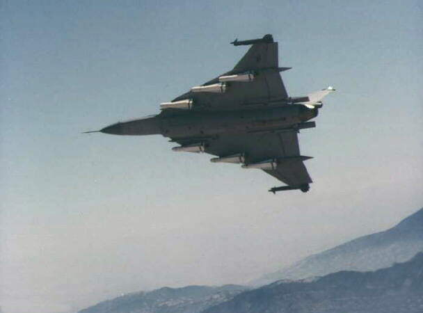 File:F16197.jpg