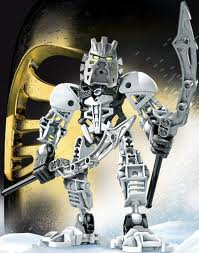 File:Bionicle 3.jpg