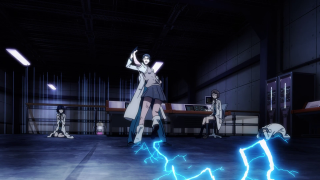 File:Mikoto's Lightning Speed.png