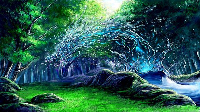 File:4-Criação de Dragões de Água.jpg