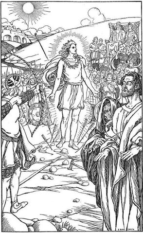 File:Baldr-Norse Jesus 001.jpg