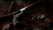 Colt Supernatural
