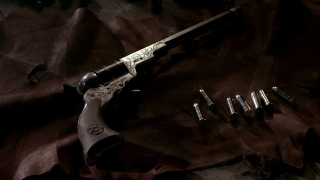 File:Colt Supernatural.png