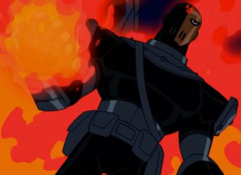File:Slade Demonic Fire.png