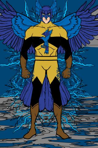 File:Thunderbird .png