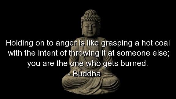 File:Buddha Quote 6.jpg