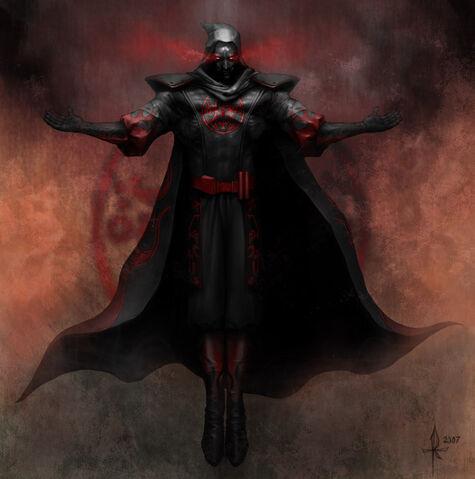 File:Pagan priest by mindsiphon.jpg
