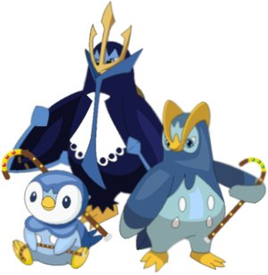 File:Piplup Prinplup and Empoleon by Rosemary T.png.jpg