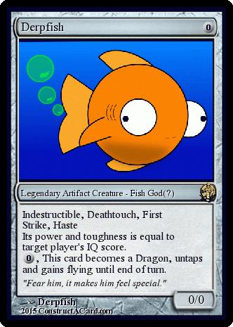 File:Derpfish card.jpg