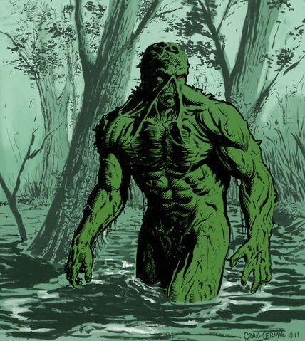 File:Swampy.jpg