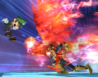File:Falcon Punch SSBB.jpg