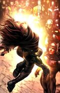 183px-Hope Summers using her powers