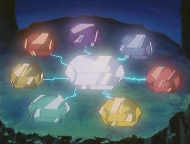 File:All the Power Stones.png