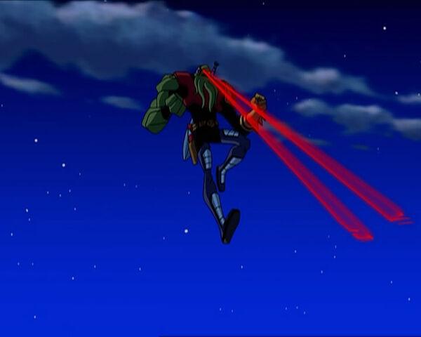 File:Vilgax flying.jpg
