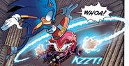 Lien-Da Archie Sonic Electric Whip