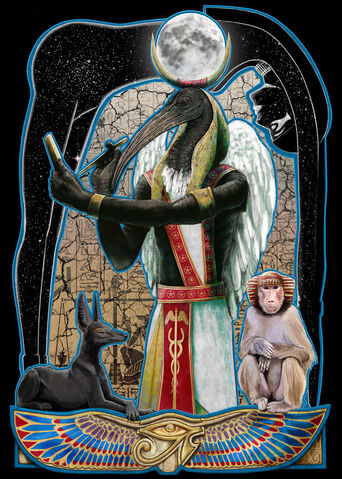 File:Thoth by janiceduke-d563s02.jpg