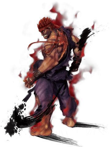 File:Evil Ryu (2).jpg