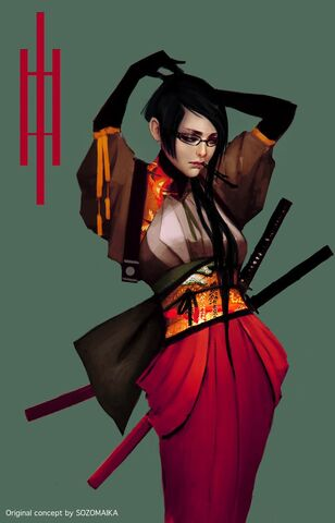 File:Female samurai.jpg