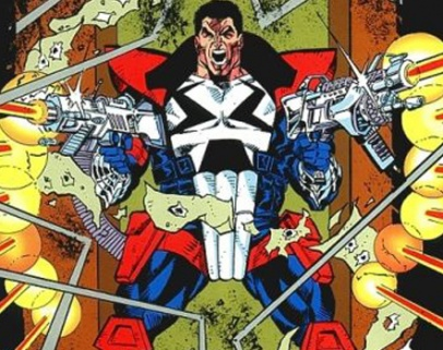 File:Punisher 2099.jpg