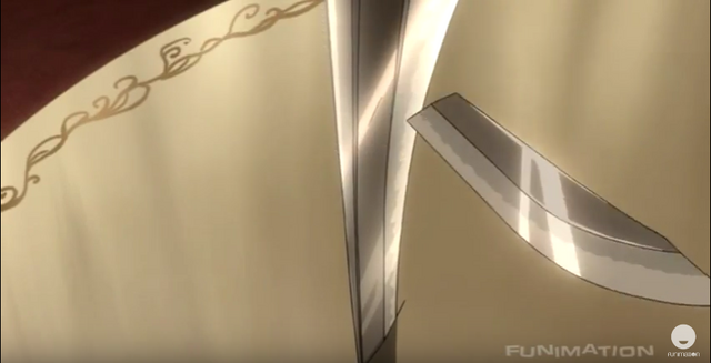 File:Sacred sword undamaged.png