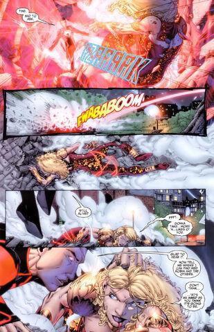 File:Superboy TTK Blast.jpg