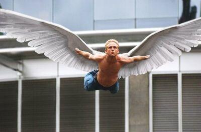 X-men-3-the-last-stand-ben-foster-angel