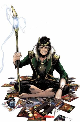 File:Loki Agent of Asgard Vol 1 17 Textless.jpg