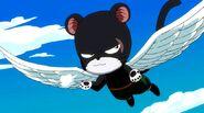640px-Pantherlily Chibi Aera v2