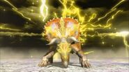 Chomp (DinoTector Armor) 1