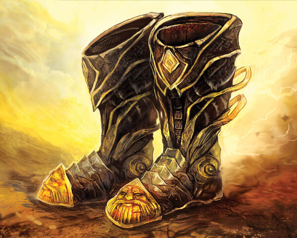 File:Dwarven Booties.jpg