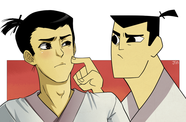 File:Have some samurai jack by shiroiangelz-d4arrxe.png