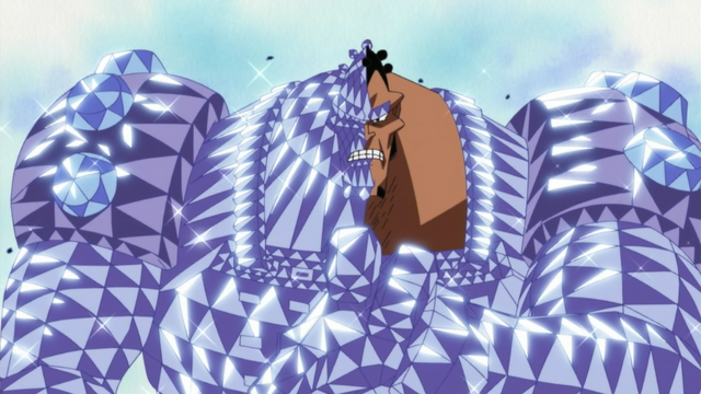 File:Jozu Diamond.png