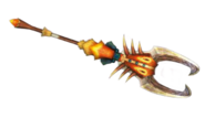 MH4-Long Sword Render 025 (1)