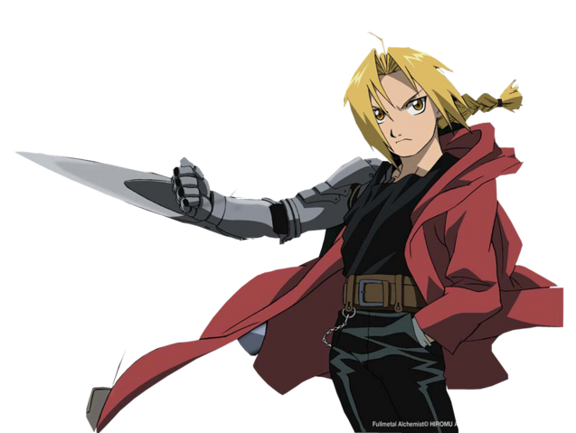 File:Ed Elric Blade.png