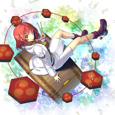 File:Raiko horikawa.jpg