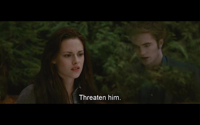 File:Twilight NewMoon threatenhim.png