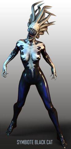File:Symbiote Black Cat.jpg