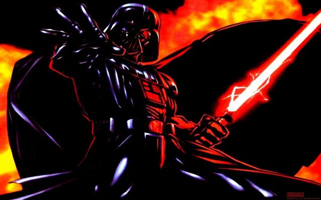 File:Darth Vader Star Wars.jpg