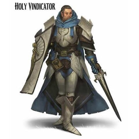 File:Holy Vindicator Pathfinder.jpg