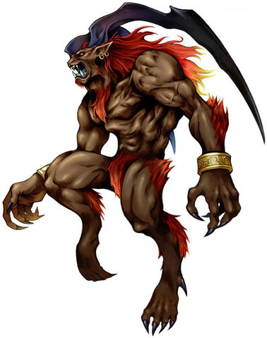 File:Ifrit from Final Fantasy VIII.jpg