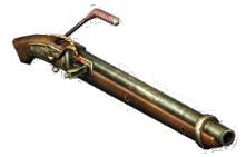 File:MH4-Light Bowgun Render 033.png