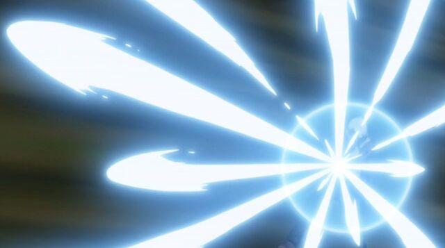 File:Storm Release Laser Circus.jpg