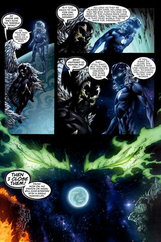 File:Spawn closing Heaven and Hell.jpg