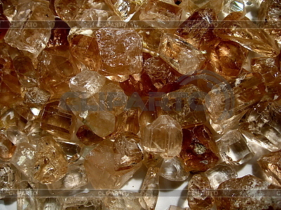 File:3012223-brown-crystals.jpg