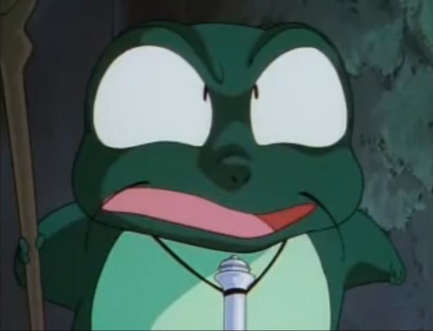 File:Frog Hermit's Frog Form.png