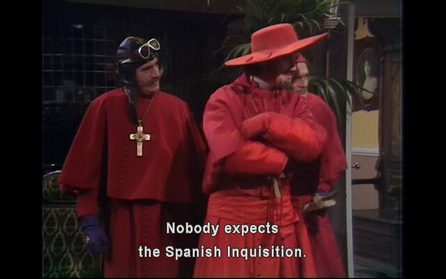 File:Spanish Inquisition.jpg