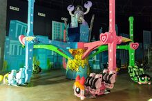 1027588-new-details-unveiled-cartoon-network-theme-park-dubai